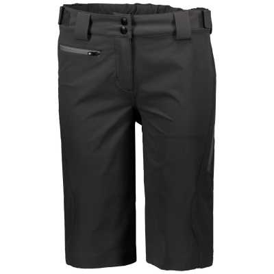 Scott Trail 10 Bike-Shorts Damen