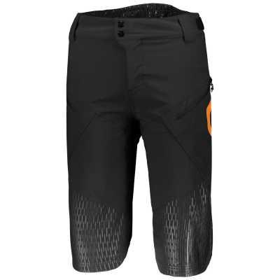 Scott Trail 20 Bike-Shorts Herren