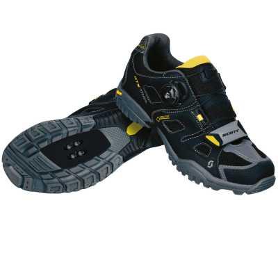Scott Trail EVO GTX MTB-Schuhe Herren