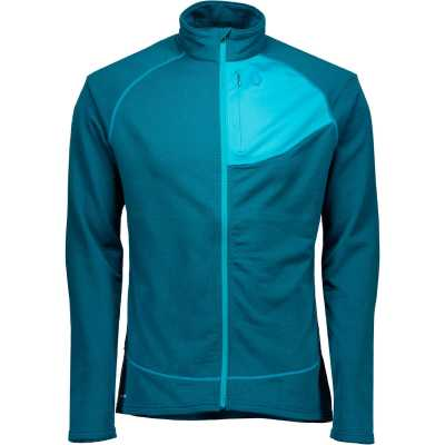 Scott Trail MTN Polar 70 Windjacke Herren