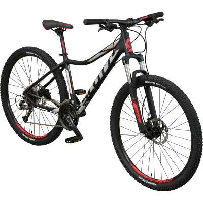 Scott Contessa 735 Mountainbike 27.5 Zoll Damen Hardtail
