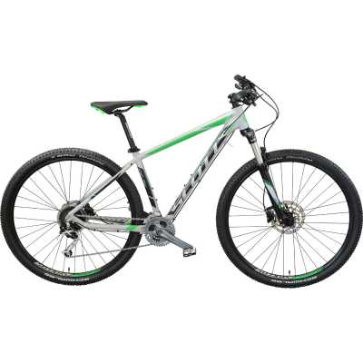Scott Peak 900 Hardtail 29 Zoll Mountainbike