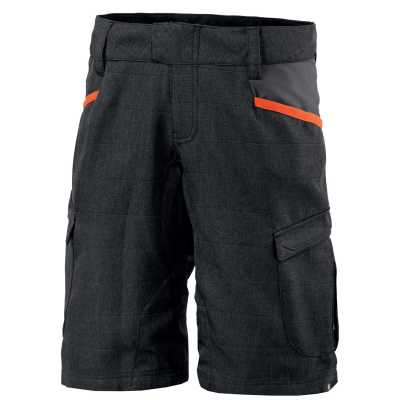 Scott Trail 30 Bikeshort Damen