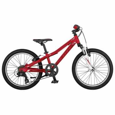 Scott Contessa JR 20 Kinderrad Mountainbike