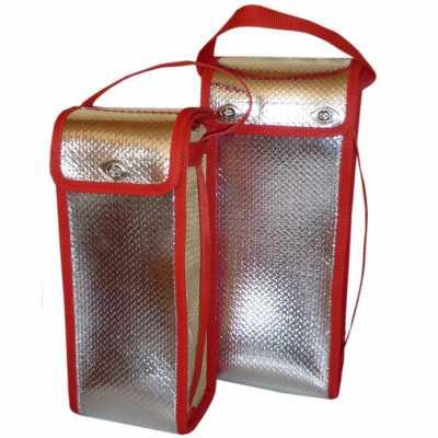 SGT Schutztasche AkkuSafe