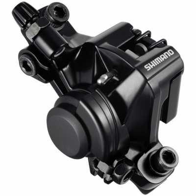 Shimano BR-M375 MTB Bremssattel mechanisch