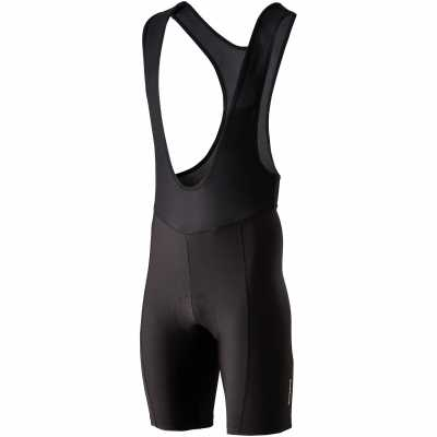Shimano Performance Bibshort Herren