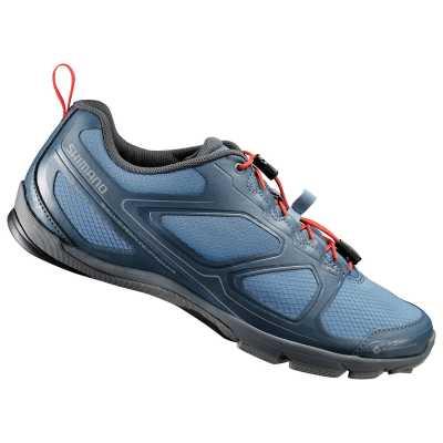 Shimano SH-CT71 MTB Schuhe