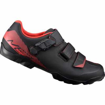 Shimano SH-ME3 MTB Schuhe