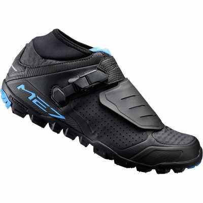 Shimano ME7 Enduro Trail Schuh