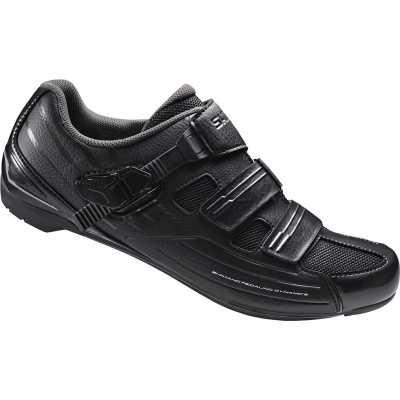 Shimano SH-RP3 Rennrad Schuhe