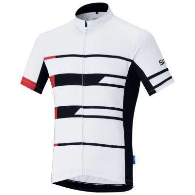 Shimano Team Jersey Herren