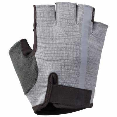 Shimano Transit Glove Kurzfingerhandschuhe