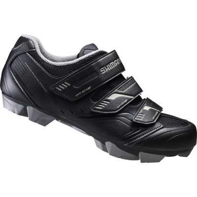 Shimano SH-WM52L Women MTB Schuhe