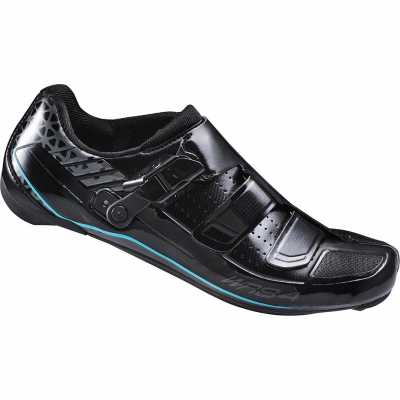 Shimano SH-WR84 Rennrad Schuhe