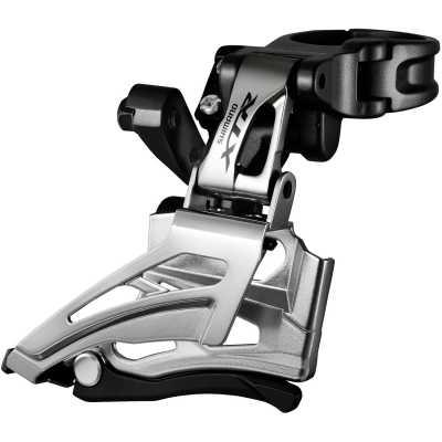 Shimano XTR FD-M9025-H Umwerfer (2x11)