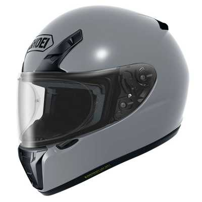 Shoei RYD Integralhelm