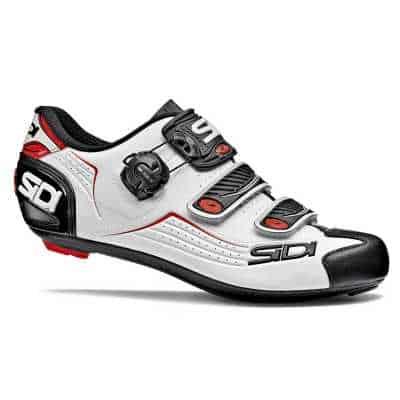 Sidi Alba Rennrad Schuhe