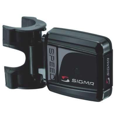 Sigma Geschwindigkeitssender STS