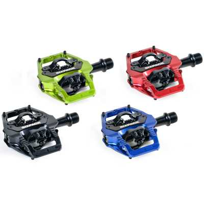 Sixpack Vertic Trail Klickpedal