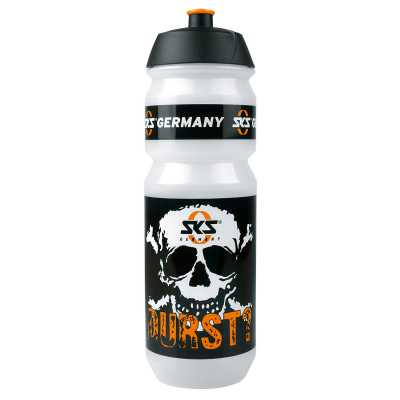 SKS Large Durst Fahrrad-Trinkflasche (750 ml)