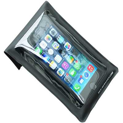SKS Smartboy Smartphonetasche