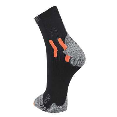 X-Socks Sky Run Funktionssocke