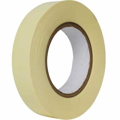 Stan's NoTubes Felgenband für MK3 Felgen (30 mm x 5500 cm)