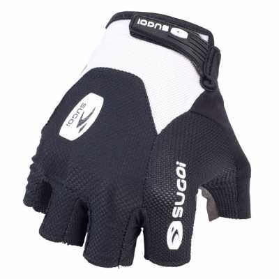 Sugoi RC Pro Glove Fahrradhandschuh kurz