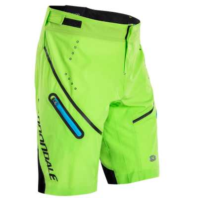Sugoi RSX Over Short Herren