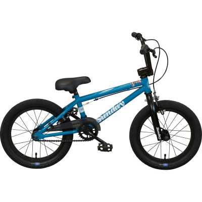 SUNDAY Blueprint BMX 16 Zoll