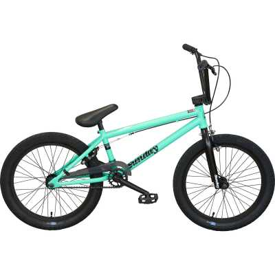 SUNDAY Blueprint BMX 20 Zoll