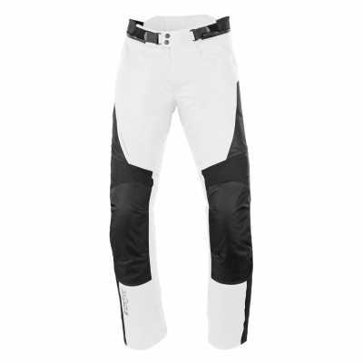 Büse Sunday Motorrad-Textilhose