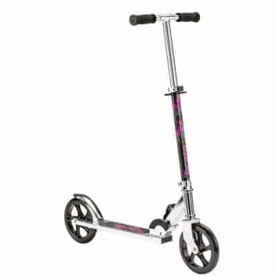 Tecaro Skate Scooter Speed 205 Roller