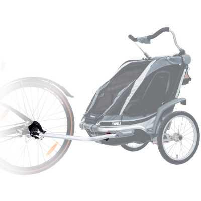 Thule Fahrrad-Set Chinook