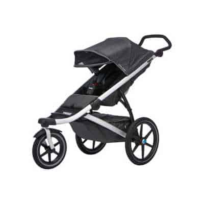 Thule Urban Glide Buggy-Jogger