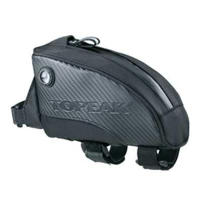 Topeak Fuel Tank Medium Fahrrad-Oberrohrtasche