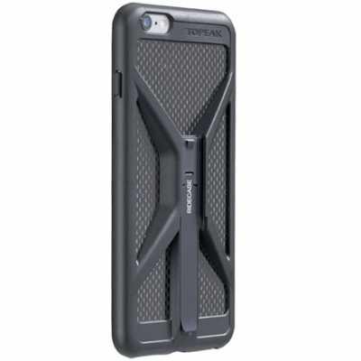 Topeak RideCase für iPhone 6/6s inkl. Halterung