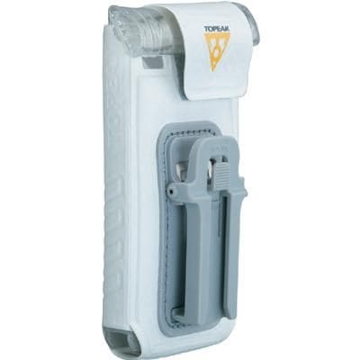 Topeak Handy-Tasche SmartPhone DryBag für iPhone 4/4S