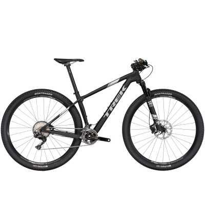 Trek Procaliber 9.7 2X Mountainbike 29 Zoll