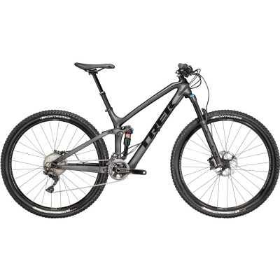 Trek Fuel EX 9.8 29 Zoll Fully Mountainbike