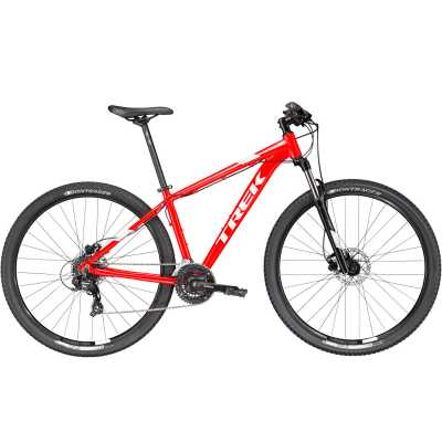 Trek Marlin 6 29 Zoll Hardtail Mountainbike