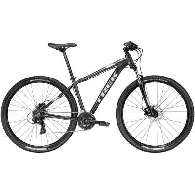TREK Marlin 6 Hardtail Mountainbike 29 Zoll