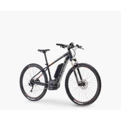 Trek Powerfly 5  E-Mountainbike