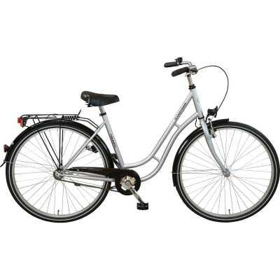 Triumph Stadtrad