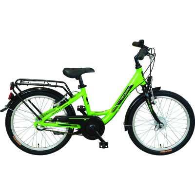 Triumph Sonic 20 Zoll Kinderrad
