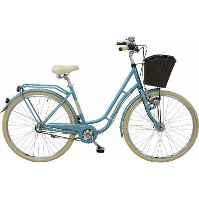 Triumph City Tour 3 City-Bike