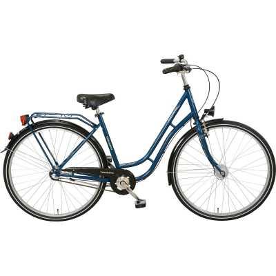 Triumph Kultrad Plus Citybike