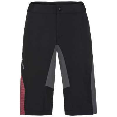 Vaude Downieville Enduro-Shorts Damen