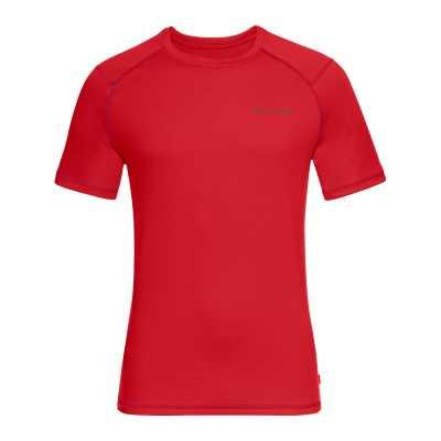 Vaude Hallett Shirt Herren